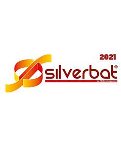 Labet Silverbat